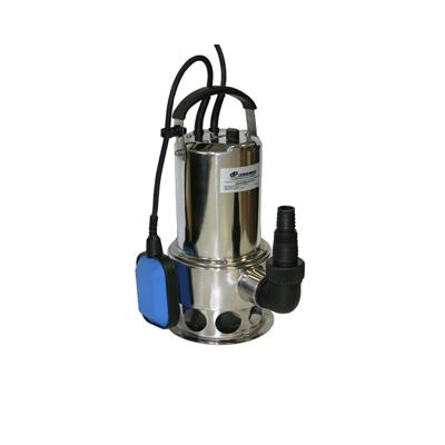 Водяной  насос Shurflo для дома или бани