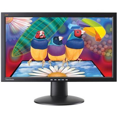 Телевизор Acer в Интернет-магазине КЕЙ
