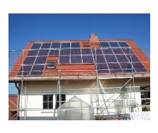 Каталог энергосберегающих технологий