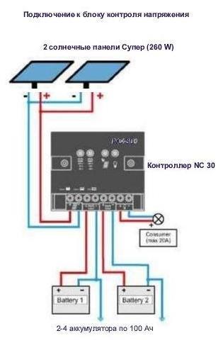 электрические схемы тойота камри