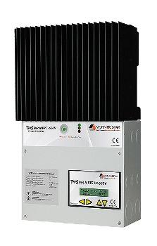 Контроллер TriStar-MPPT-60 48В 600ВDC с отключателями
