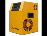 Инвертор CyberPower CPS1500E