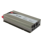 Инвертор MeanWell TS-1000-224