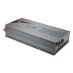 Инвертор MeanWell TS-1500-212