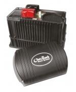 OutBack-FX3048ET