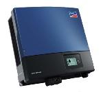 SMA Sunny Tripower 17000TL