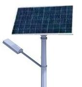 Solar КАО-135