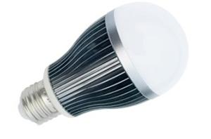 Светодиодные лампы Е27