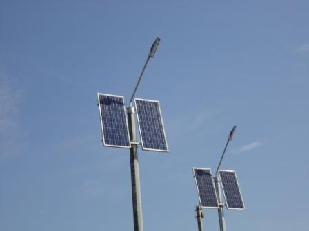 ��� Solar-270