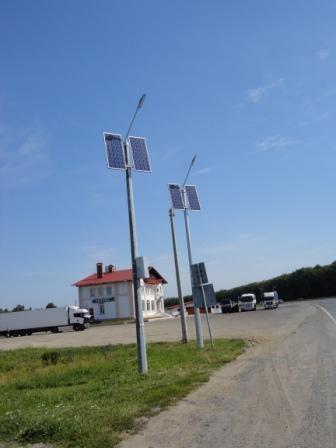 Светодиодные светильники, лампы и прожекторы - Modern
